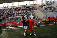 WSB: Middle East Women's Football