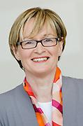 Mairead McGuinnness MEP