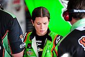 120831-NASCAR: Atlanta