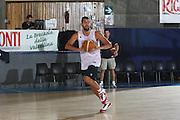 DESCRIZIONE : Bormio Raduno Collegiale Nazionale Maschile Allenamento<br /> GIOCATORE : Luca Garri<br /> SQUADRA : Nazionale Italia Uomini Italy <br /> EVENTO : Raduno Collegiale Nazionale Maschile <br /> GARA : Italia Italy  <br /> DATA : 07/07/2009 <br /> CATEGORIA : palssaggio<br /> SPORT : Pallacanestro <br /> AUTORE : Agenzia Ciamillo-Castoria/G.Ciamillo<br /> Galleria : Fip Nazionali 2009 <br /> Fotonotizia : Bormio Raduno Collegiale Nazionale Maschile Allenamento<br /> Predefinita :
