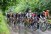 Cycling - Womens Tour of Britain 2019