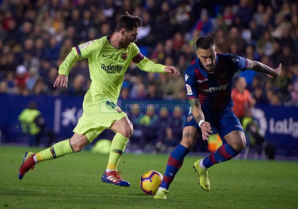 صور مباراة : ليفانتي - برشلونة 0-5 ( 16-12-2018 )  20181216-zaf-i88-478