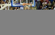 DESCRIZIONE : Roma Lega A 2012-13 Acea Virtus Roma Montepaschi Siena Finale Gara 2<br /> GIOCATORE : Gani Lawal<br /> CATEGORIA : sequenza schiacciata <br /> SQUADRA : Acea Virtus Roma<br /> EVENTO : Campionato Lega A 2012-2013 Play Off Finale Gara2<br /> GARA : Acea Virtus Roma Montepaschi Siena Finale Gara 2<br /> DATA : 13/06/2013<br /> SPORT : Pallacanestro <br /> AUTORE : Agenzia Ciamillo-Castoria/N. Dalla Mura<br /> Galleria : Lega Basket A 2012-2013 <br /> Fotonotizia : Roma Lega A 2012-13 Acea Virtus Roma Montepaschi Siena Finale Gara 2