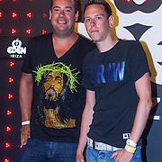 ESP/Ibiza/20130707 - Opening club Eden Ibiza, ………………..