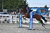 47 - 16th Sep - Show Jumping