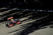 September 10-12, 2010: Italian Grand Prix. Lewis Hamilton, Mclaren