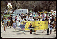 11: ST. LOUIS EARTH DAY PARADE
