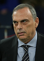 Photo: Maarten Straetemans/Sportsbeat Images.<br />