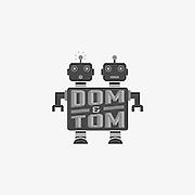 DOM-HEADER