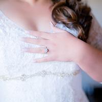 Jen and Jay | Wedding (c)