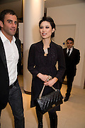 VALERIO NARCISI; CECILE HAV, The Lighthouse Gala Auction in aid of the Terrence Higgins Trust. Christie's. 23 March 2009.