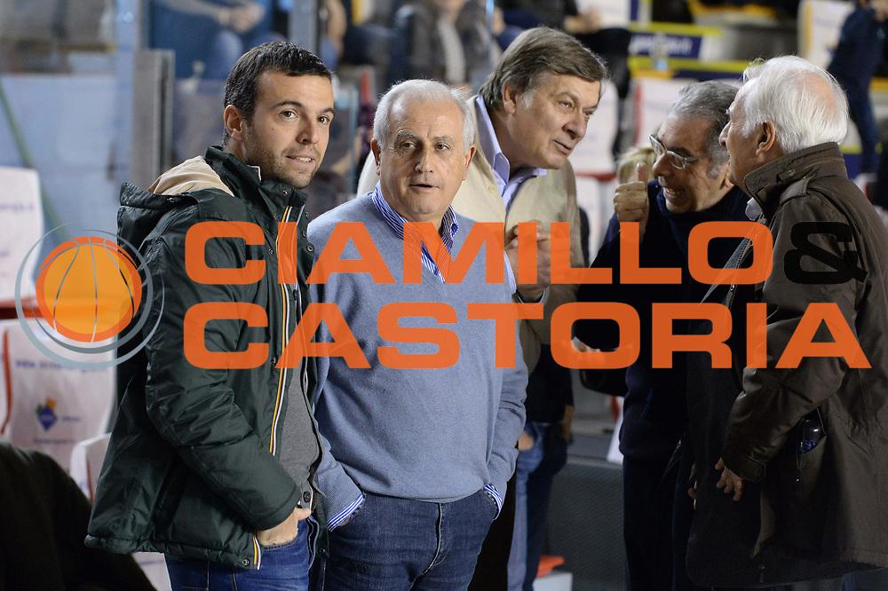 DESCRIZIONE : Campionato 2013/14 Acea Virtus Roma - Umana Reyer Venezia<br /> GIOCATORE : Fabbricini Tobia<br /> CATEGORIA : Palazzetto<br /> SQUADRA : Acea Virtus Roma<br /> EVENTO : LegaBasket Serie A Beko 2013/2014<br /> GARA : Acea Virtus Roma - Umana Reyer Venezia<br /> DATA : 05/01/2014<br /> SPORT : Pallacanestro <br /> AUTORE : Agenzia Ciamillo-Castoria / GiulioCiamillo<br /> Galleria : LegaBasket Serie A Beko 2013/2014<br /> Fotonotizia : Campionato 2013/14 Acea Virtus Roma - Umana Reyer Venezia<br /> Predefinita :
