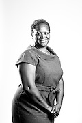 Martha Glover<br /> Navy<br /> E-6<br /> Fire Controlman<br /> Nov. 7, 1988 - Nov. 30, 2008<br /> Desert Storm, Desert Shield, OIF, OEF<br /> <br /> Veterans Portrait Project<br /> Alpharetta, GA