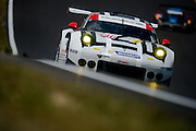 June 30- July 3, 2016: Sahleen 6hrs of Watkins Glen, #911 Patrick Pilet, Nick Tandy, Porsche North America, Porsche 911 RSR GTLM
