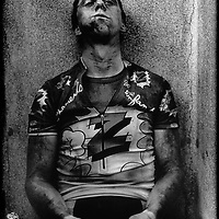 France, Roubaix, 12-04-1992.<br />