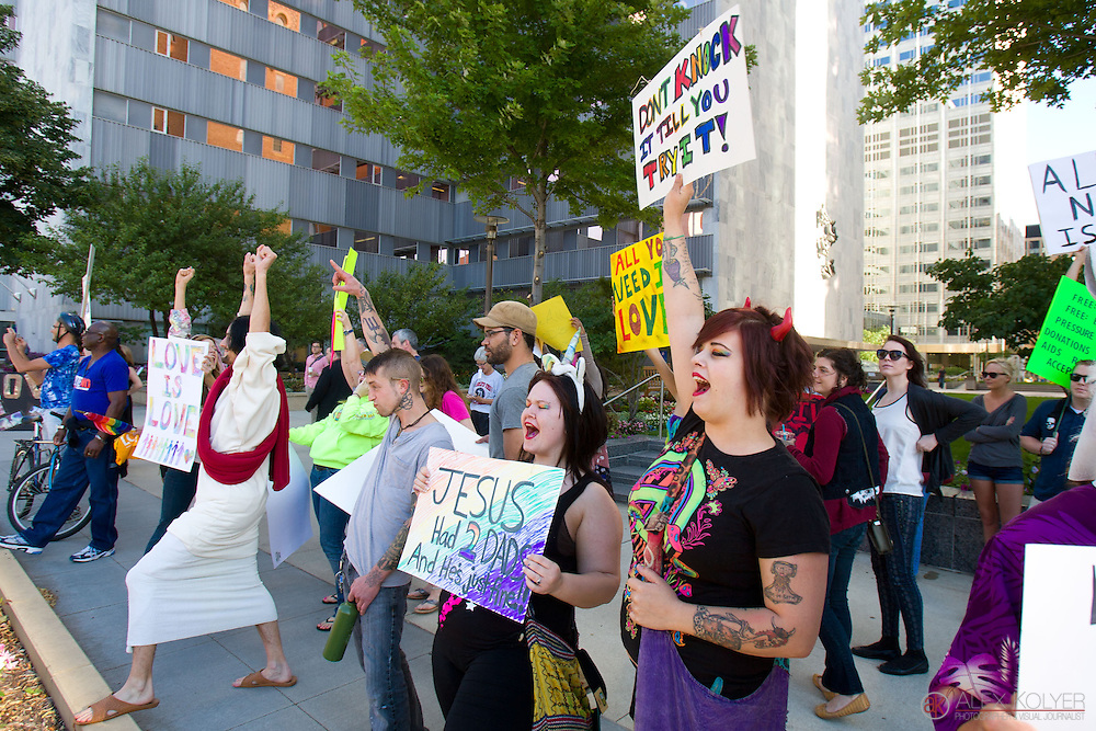 8/1/13--Rochester, Minn.<br />