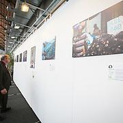03 June 2015 - Belgium - Brussels - European Development Days - EDD - Photos Contest -  © European Union