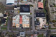 Luchtfotografie - Franeker