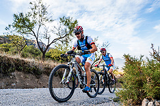 20180916 ESP: BvdGF La Vuelta a Sierra Nevada day 1, Capileira
