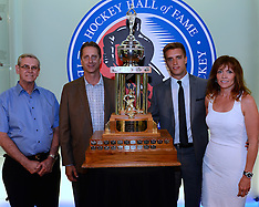 OHL Awards - Families (Not for Publication)