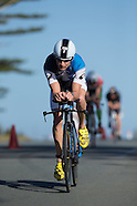 20141019 Ironman 70.3 Port Macqurie