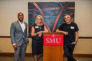 Chicago Alumni World Changers Spotlight