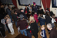 - Dundee FC calendar signing in the Penman Lounge at Dens Park  Photo: David Young<br /> <br />  - &copy; David Young - www.davidyoungphoto.co.uk - email: davidyoungphoto@gmail.com