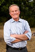 Missouri Republican Candidate Todd Akin