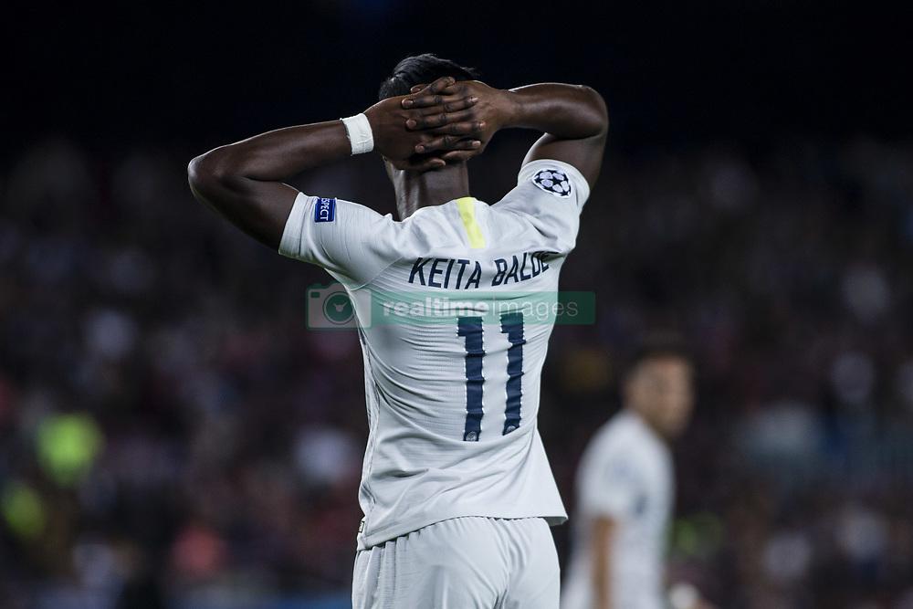 صور مباراة : برشلونة - إنتر ميلان 2-0 ( 24-10-2018 )  20181024-zaa-n230-442
