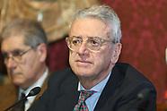 Mascellaro Vincenzo