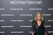 111115 Elsa Pataky presents Women's Secret videoclip