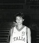 Sofia Vinci