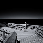 """On the Horizon""<br />