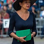 NLD/Den Haag/20190917 - Prinsjesdag 2019, Gala Veldhoen