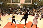 DESCRIZIONE : Pistoia Lega serie A 2013/14 Giorgio Tesi Group Pistoia Acea Roma<br /> GIOCATORE : Brad Wanamaker<br /> CATEGORIA : Special Tiro Sequenza<br /> SQUADRA : Giorgio Tesi Group Pistoia<br /> EVENTO : Campionato Lega Serie A 2013-2014<br /> GARA : Giorgio Tesi Group Pistoia Acea Roma<br /> DATA : 29/12/2013<br /> SPORT : Pallacanestro<br /> AUTORE : Agenzia Ciamillo-Castoria/GiulioCiamillo<br /> Galleria : Lega Seria A 2013-2014<br /> Fotonotizia : Pistoia Lega serie A 2013/14 Giorgio Tesi Group Pistoia Acea Roma<br /> Predefinita :