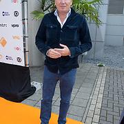 NLD/Hilversum/20180828 -  Persviewing nieuw tv-seizoen NPO, Tom Egbers