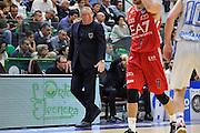 DESCRIZIONE : Beko Legabasket Serie A 2015- 2016 Dinamo Banco di Sardegna Sassari - Olimpia EA7 Emporio Armani Milano<br /> GIOCATORE : Jasmin Repesa<br /> CATEGORIA : Ritratto Allenatore Coach<br /> SQUADRA : Olimpia EA7 Emporio Armani Milano<br /> EVENTO : Beko Legabasket Serie A 2015-2016<br /> GARA : Dinamo Banco di Sardegna Sassari - Olimpia EA7 Emporio Armani Milano<br /> DATA : 04/05/2016<br /> SPORT : Pallacanestro <br /> AUTORE : Agenzia Ciamillo-Castoria/C.AtzoriCastoria/C.Atzori