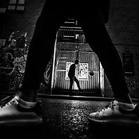 20.12.2017 <br /> Tal Habib Pre Bar Mitzvah Shoot in East London.<br /> (C) Blake Ezra Photography Ltd. 2017