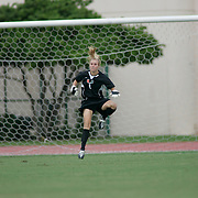 2005 Hurricanes Women's Soccer