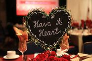 CSUMB Have a Heart 2017