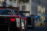 Long Beach Grand Prix