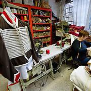 Pietro Longhi Historic Atelier