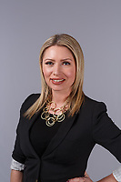 Professional business portraits for use on real estate listings and marketing collateral, as well as for the small business website, LinkedIn, and other social media profiles.<br /> <br /> ©2018, Sean Phillips<br /> http://www.RiverwoodPhotography.com
