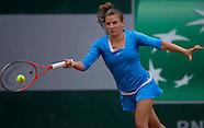 20130530 Roland Garros @ Paris