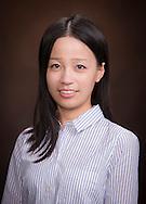 Yuanwen Guo