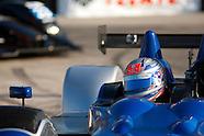 Grand Prix of Long Beach - 2011 All