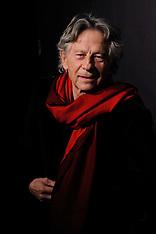FILE: Roman Polanski