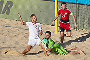 EURO BEACH SOCCER LEAGUE SUPERFINAL FIGUEIRA DA FOZ 2019