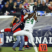 2009 Jets vs Bills