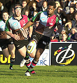 20030114  Harlequins vs Brive